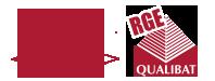 logo_art+quali